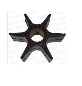 RecMar Honda Impeller BF 75/90 99+ 115/130 (REC19210-ZW1-B04 / B02)