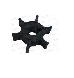 Impeller BF 2,0 (RM19211-ZV0-003)