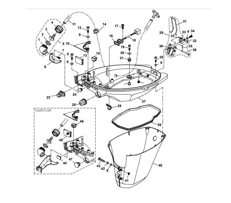 parsun-buitenboordmotor-f15a-f20a-bm-fw-bracket-1.jpg