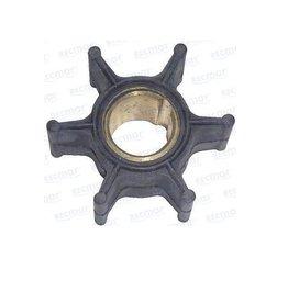 Johnson Evinrude IMPELLER 8-15 pk  (0386084)