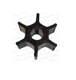 RecMar Impeller DT 9,9 83-87, DF 9,9/15 97,98, DT 15 83-88, DT 15C 89-97 (REC17461-92D02)