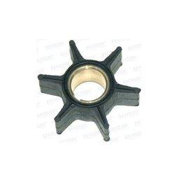 RecMar 40 HP 74-76, 40 HP 81-87 (390286)