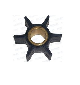RecMar Johnson Evinrude IMPELLER 14-20-35 pk (0395289)