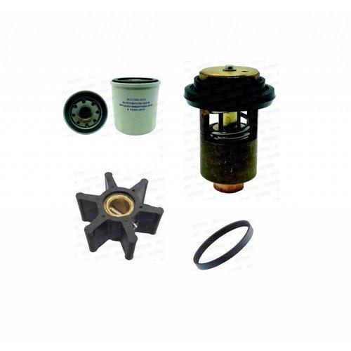 Yanmar Maintenance Kits