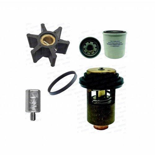 Yanmar Maintenance Kit 2GMSZK