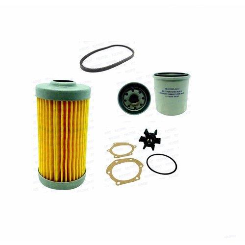 Yanmar Onderhoud Kits 3YM20