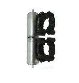 RecMar Yanmar Brandstof Filter (120650-55040)