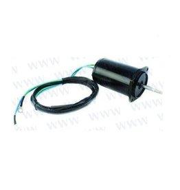 Protorque Yamaha Trimmotor 40-50 pk 85-96 6H5-43880-02-00