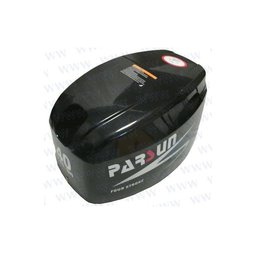Parsun F40 TOP COWLING ASSY (PAF40-06000000)