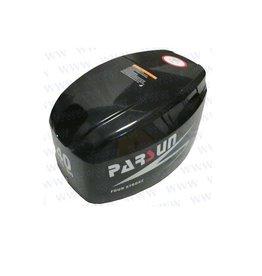 RecMar Parsun F40 TOP COWLING ASSY (PAF40-06000000)