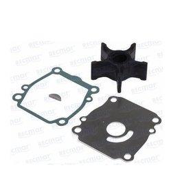 RecMar Suzuki DF90/115/140 01-04 (REC17400-90J20)