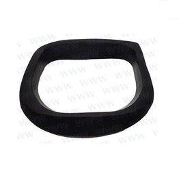 Parsun F40 SEAL, FROTHY RUBBER (PAF40-05080001)