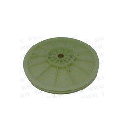 RecMar Parsun F40 WHEEL ASSY, START UP (PAF25-05160300)
