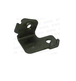 RecMar Parsun F40 FIXED PLATE, TIGHTWIRE (PAF40-05000035)