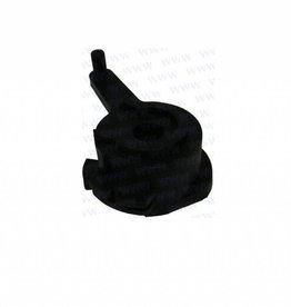 RecMar Parsun F40 CHAIN WHEEL, ACCELEROGRAPH (PAF40-05000033)