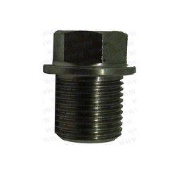 RecMar Parsun JAM M18X1.5 (PAF40-05000037)