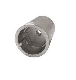 Tecnoseal Propeller shaft anode, zinc, different sizes