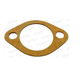 RecMar Yanmar THERMOSTAT COVER GASKET (104211-49160)