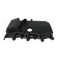 Parsun F40 COVER, CYLINDER HEAD (PAF40-05070001)