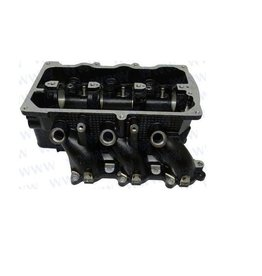 RecMar Parsun/Mercury F40 Cylinder Head Assembly (877568T, 893504T)