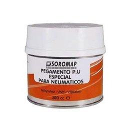 Soromap Polyurethane glue