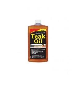 """Starbrite Teak oil """"star brite"""""""