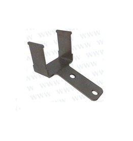 RecMar Parsun F40 BRACKET, RELAY (PAF40-05000055EI)