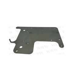 RecMar Parsun F40, F50 & F60 FIXED PLATE, ECU (PAF40-05000009-1EI)