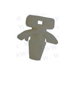 RecMar Parsun F40 CLAMP D (PAF40-05000065EI)