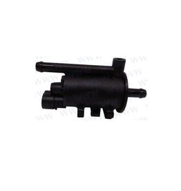 RecMar Parsun F40, F50 & F60 MAGNETIC VALVE, CARBON POT (PAF40-05091500EI)