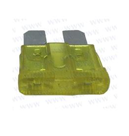 RecMar Parsun F40, F50 & F60 FUSE WIRE (40A) (PAF40-05001000-1EI)