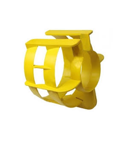 Propguard 9,9 tot 20 pk Kleur: geel