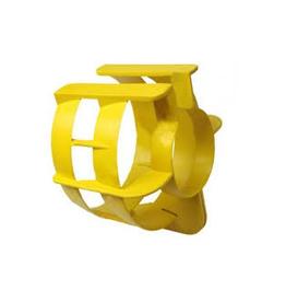 RecMar Propguard 9,9 tot 20 pk Kleur: geel