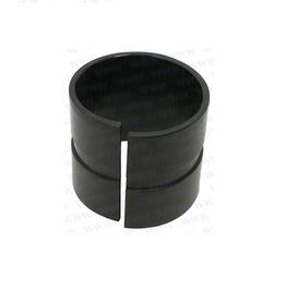 RecMar Parsun F40 BUSH BELOW (PAF25-01000004L)