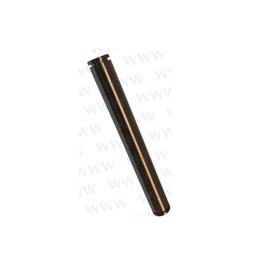 RecMar Parsun F40 PIN POWER TRIM MOUNT (PAE10-01010001)