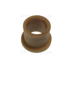 RecMar ParsunF40 BUSH A (PAE10-01010005)