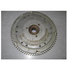 OMC Johnson / Evinrude 60/65/70/75 hp flywheel