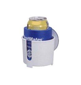 Golden Ship Beverage holder