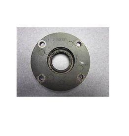 OMC Johnson/Evinrude Crankcase Head Assy 40-80 HP (0435702, 0395820, 318527)