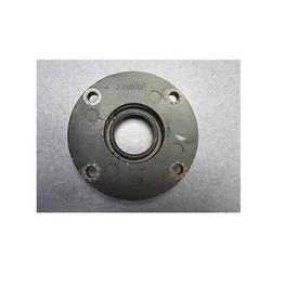OMC Johnson/Evinrude crankcase head assy 40-80 pk 0435702, 0395820, 318527
