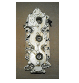 OMC Johnson/Evinrude 60/65/70/75 HP Cylinder Head (0320389)