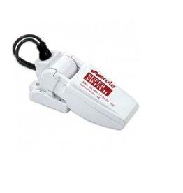 Rule Bilge pomp switch schakelaar 12/32V max 20 Amp