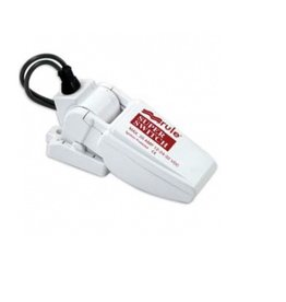 Rule Bilge pump switch 12 / 32V max 20 Amp
