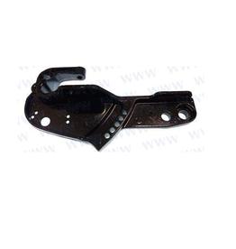 RecMar Parsun F40 BRACKET RIGHT ASSY (PAT40-01010002-A)