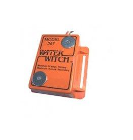 Water Witch Waterwitch Bilge pump switch