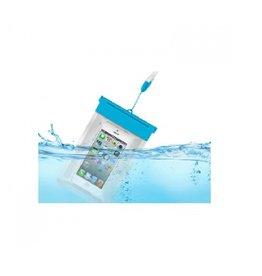 Waterproef zakken voor telefoons en tablets