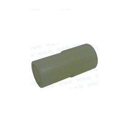 Parsun F40 JACKET, DRIVE SHAFT (PAF40-02000003)