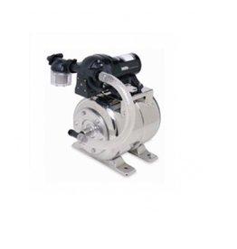 SHURflo Druk water pomp 15 l/m tot 20 l/m 12V/24V