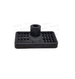 RecMar Yamaha/Parsun F40, F50 & F60 Water Inlet A (63D-45214-00)