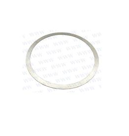 RecMar Yamaha / Parsun / Mercury SHIM(T:0.10MM) (15-19154M, 663-45567-01-00, 663-45567-01-10, 663-45567-0100)